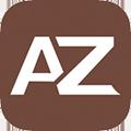 AZoMining