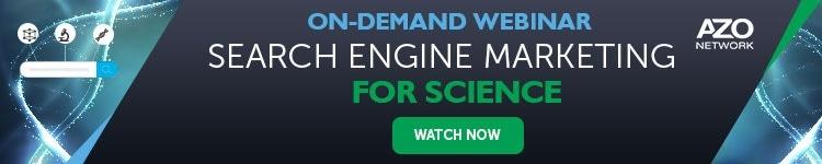Search Engine Webinar OnDemand
