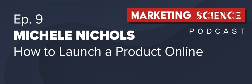 How to Launch a Product Online