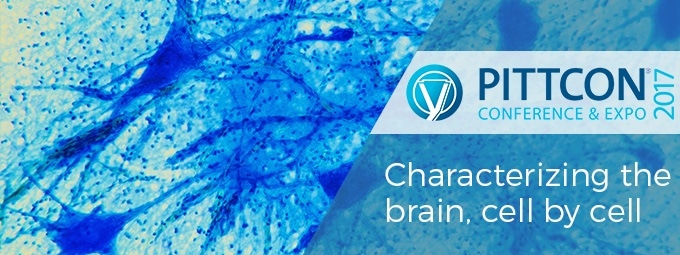 Characterizing the Brain Cell by Cell Email