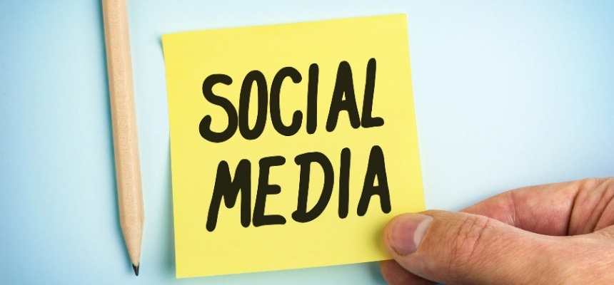 3 top-tips for improving Social Media Marketing in Life Science