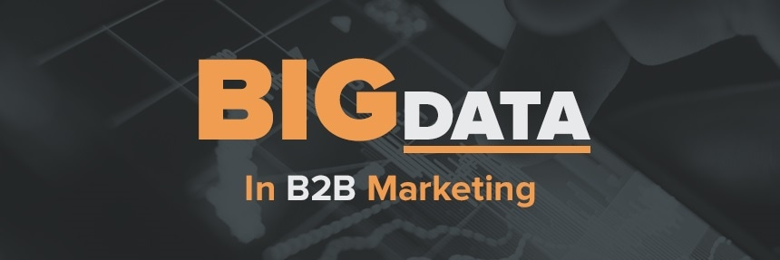 Big Data in Marketing
