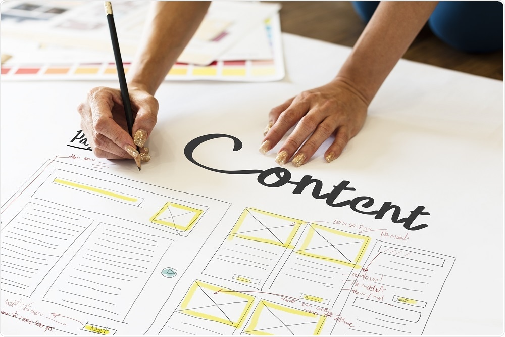 5 Tips for Creating Scientific Marketing Content Quickly
