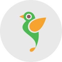 Hummingbird the Conversationalist