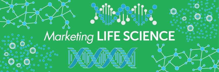 Marketing Life Science