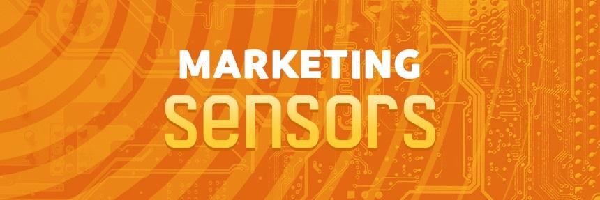OEM Sensors Marketing