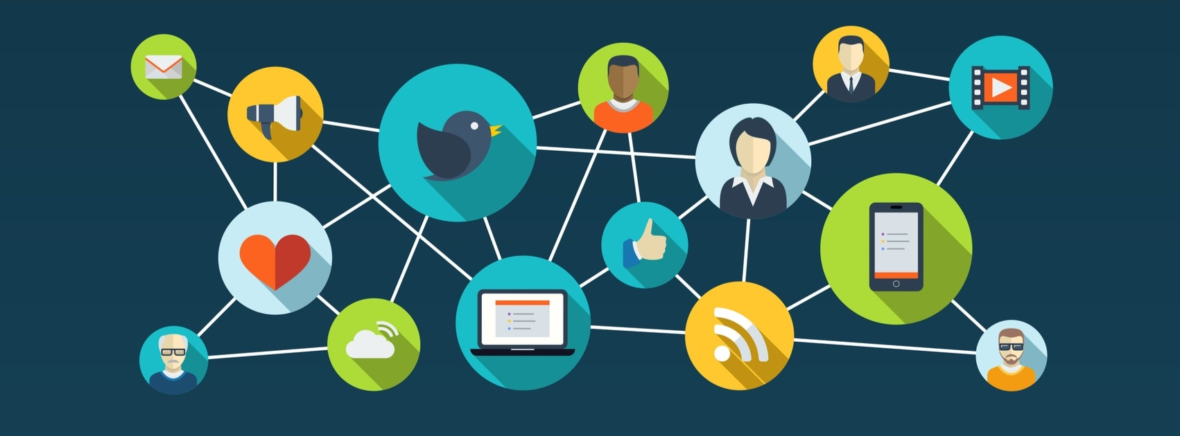 The Benefits of Paid Social Media Marketing