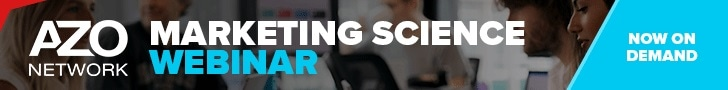 Marketing Science Webinar - On Demand