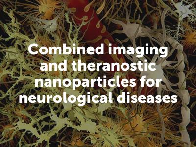 Nerological Diseases