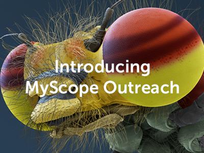 Spectroscopy Newsletter