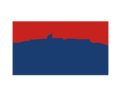 AZoNetwork Logo