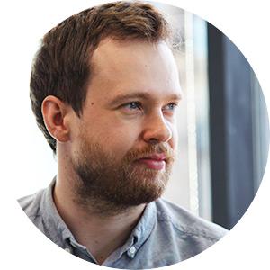 Torsten Christensen