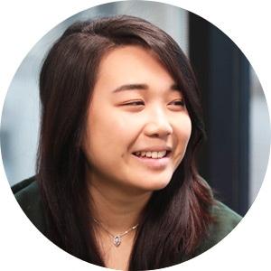 Lauren Ng