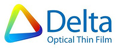 Delta Optical Thin Film Testimonial