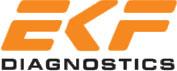 EKF Diagnostics Testimonial