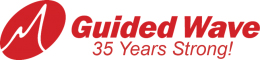 Guided Wave Testimonial