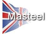 Masteel Logo