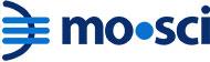 mo-sci Logo