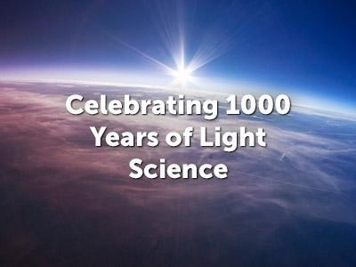 High-End Spectral Measurement