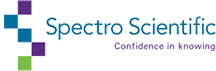 Spectro Scientific Testimonial