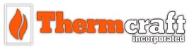 Thermcraft Logo
